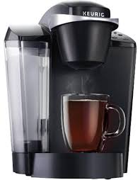 juicer black friday black friday guide hottest toys electronics fashion and beyond