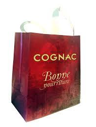brasserie cognac new york ny