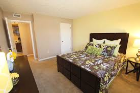 Lexington Bedroom Furniture Gatehouse U2013 2 Bedroom U2013 Lexington Ky Cowgill Properties Inc