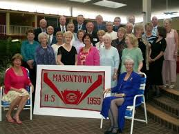 50th high school class reunion masontown high school alumni yearbooks reunions masontown pa