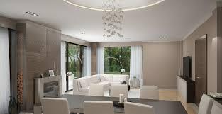 wandfarbe für wohnzimmer 1001 ideen für taupe farbe im innendesign 45 überzeugende ideen