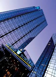 gothia towers hotel gothenburg sweden hotels hotel booking and