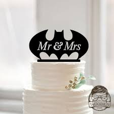 batman wedding cake toppers wedding cakes fresh batman wedding cake toppers photo ideas