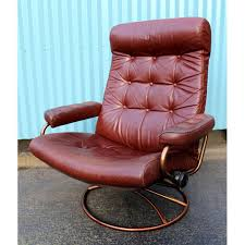 Most Confortable Chair Ekornes Stressless Chair Most Comfortable Chair Fremont