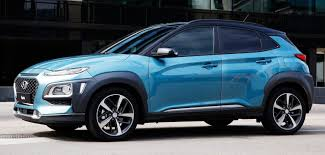 suv kia 2017 hyundai and kia are both coming out with new all electric suvs