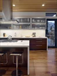 100 wooden kitchen ideas wood kitchen cabinet doors renew