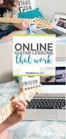 best 25 online guitar lessons ideas on pinterest guitar online