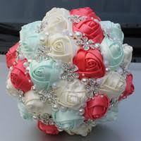 Quinceanera Bouquets Blue Quinceanera Flower Bouquet Price Comparison Buy Cheapest