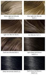 light ash brown hair color best 25 light ash brown ideas on pinterest light ash brown hair