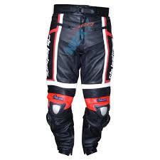 leather biker gear motorbike leather trousers motorcycle gear uk nexx sports