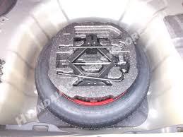 2011 hyundai elantra spare tire 2011 16 genuine hyundai elantra compact spare kit