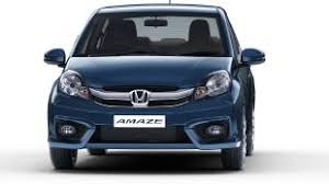 amaze honda car price honda amaze price in india amaze colours images reviews carwale
