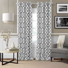 livingroom curtains blackout curtains drapes window treatments the home depot