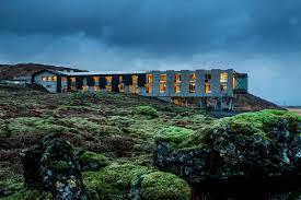 boutique hotels reykjavik u2013 benbie