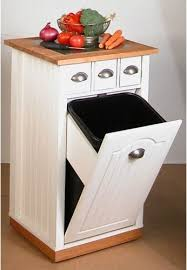kitchen island with garbage bin kitchen island with garbage bin kitchen ideas