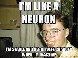 Psychology Meme - 21 best ap psychology midterm project images on pinterest funny