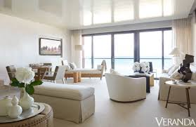 Veranda Interior Design by 22 Best Living Room Ideas Luxury Living Room Decor U0026 Furniture Ideas