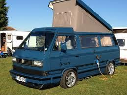 vw camper van for sale t3 westfalia google zoeken bulli pinterest volkswagen