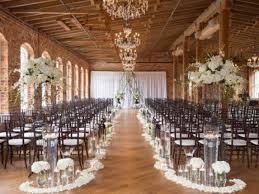 wedding venues durham nc durham nc wedding wedding venues durham nc