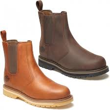 s boots melbourne http workwarehouse com au shop safety non safety