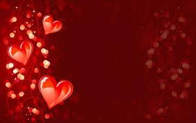 valentine s valentine s day chocolate fantasy