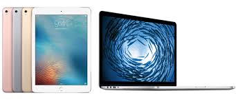 best black friday deals deals on ipads best buy u0027s black friday in july is loaded w apple deals 125 off