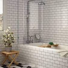 tiles bathroom bathroom tiles walls and floors
