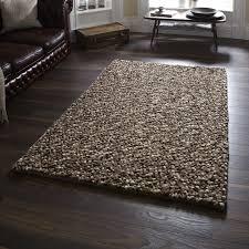 pebble rug best of pebble rugs uk innovative rugs design