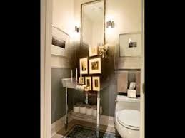 powder room bathroom ideas small powder room decorating ideas with inspirations 18