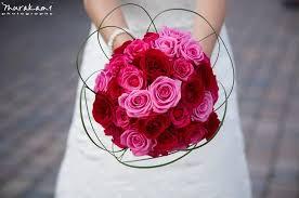 wedding flowers roses wedding flowers roses wedding pictures ideas