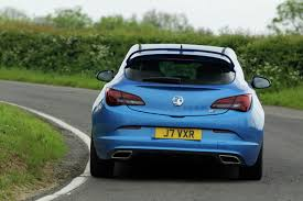 vauxhall astra vxr 2012 vauxhall astra vxr hatch review pictures 2012