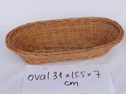 wicker proofing basket gcw 3001 vietnam manufacturer
