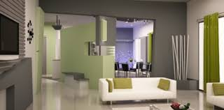 Interior Designs India Interior Design India