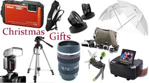 christmas gifts for photographers best christmas gifts ideas
