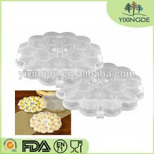 chef buddy deviled egg trays buy cheap china egg holder 2 size products find china egg holder