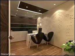 Office Interior Concepts Beautiful Interior Design For Small Office Cabin Office Interior
