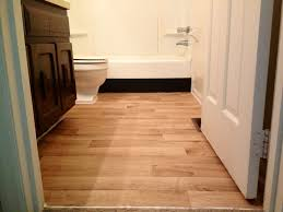 vinyl flooring bathroom bathroom freestanding floor mounted