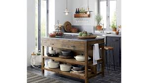 kitchen island storage table bluestone reclaimed wood large kitchen island in kitchen islands