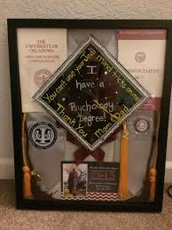 best college graduation gifts best 25 graduation gifts ideas on 重庆幸运