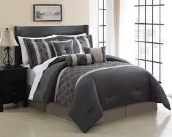 bedroom astounding king quilt sets for modern bedding design