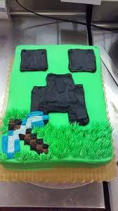 spongebob cake work pinterest bob špongia a koláče