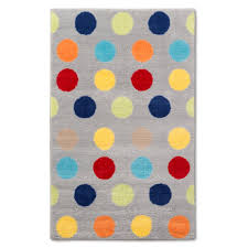 fun rugs for kids and fun at heart
