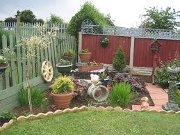 gorgeous outdoor landscaping ideas for small backyard landscaping