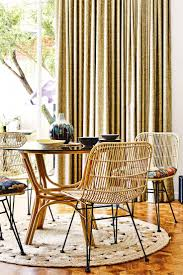 78 best rugs and carpets images on pinterest inside out google