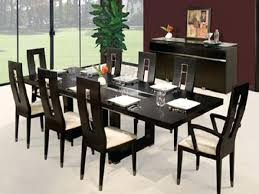 big lots dining room tables dining table big lots furniture cozy round dining room table