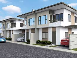 rent to own house and lot near ateneo de cebu university house