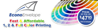 peel and seal buy peel and seal envelopes and peel and seal envelope printing