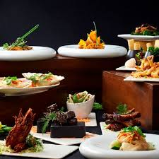 restaurant la cuisine le chinois restaurant bar opentable