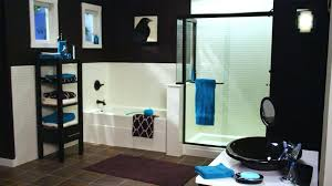 free bathroom design tool free bathroom design tool littleplanet me