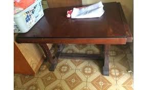 table de cuisine ancienne table ancienne en bois table de cuisine ancienne en bois attractive